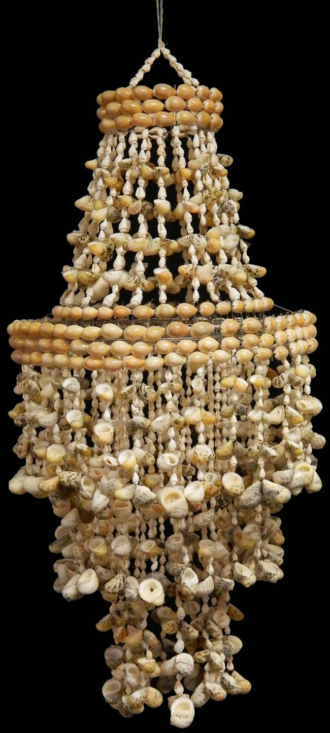 finish chandelier ideas with home lighting chandeliers shell capiz gold for